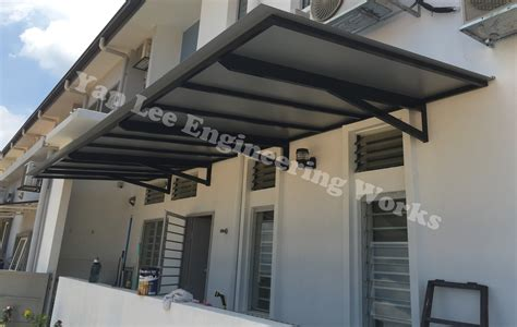 awning contractor malaysia skylight awning specialist malaysia