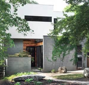 Bathroom Remodel Ideas 2014 Semi Inground Pools Exterior Modern With Concrete Block House Green Beeyoutifullife