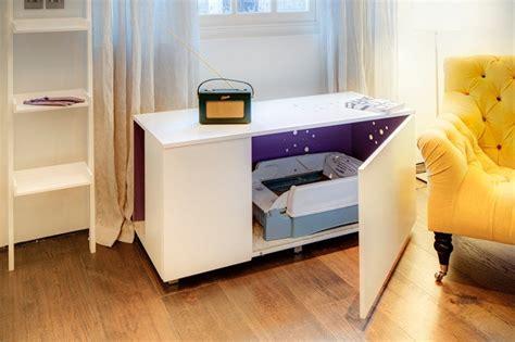 space saving furniture ideas   living room