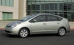 Toyota Diagrams  U0026 Schemes