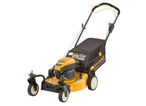 cub cadet sc 500z lawn mower tractor consumer reports