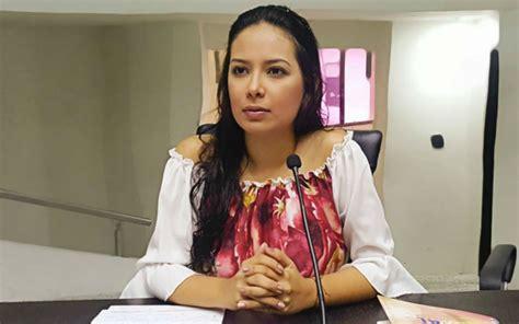 La Diputada Antigay Es Aliada De Aguilar  La Silla Vacía
