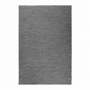 Teppich Flach Gewebt Grau : hodde teppich flach gewebt drinnen drau grau schwarz 200x300 cm ikea ~ Bigdaddyawards.com Haus und Dekorationen