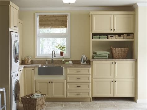 home depot martha stewart cabinets martha stewart living cabinet line now available at home