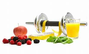 Sports Nutrition  Focusing On Athletic Needs