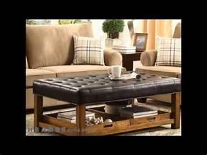 Katy Furniture Wholesale Living Room Furniture Katy TX