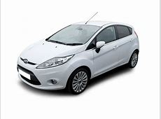 Ford Fiesta The History Carbuyer Autos Post