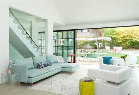 Living Room Door Glass by 22 Awesome Glass Sliding Doors In The Living Room Home