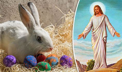 When Is Easter Weekend 2017? When Is Good Friday And