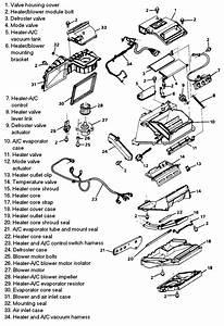 1998 Buick Lesabre Wiring Diagram