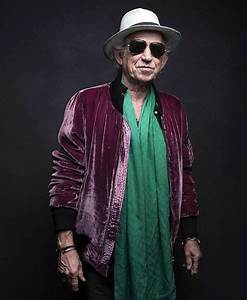 The Rolling Stones News - New album: 'Blue & Lonesome ...