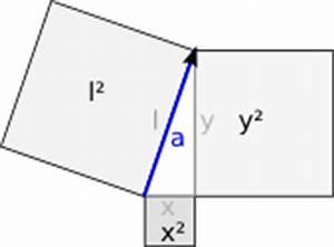 Betrag Vektor Berechnen : tutorial opengl3 lineare algebra dgl wiki ~ Themetempest.com Abrechnung