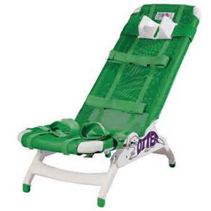 otter bath chair large otter bath chairs complete