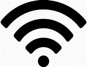 Wifi icon | Icon search engine