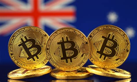 You could definitely sell bitcoins for cash, however, if you are doing large volume of selling for cash, you need to check with your country law. How to Sell Bitcoin in Australia - Cryptocurrency Blog ...