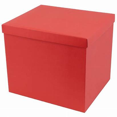 Box Gift Delivery Put Paper God Clipart