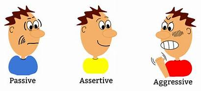 Clipart Behavior Behaviour Aggressive Types Bullying Complaint