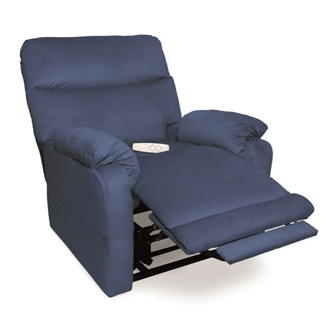 mega motion windermere cloud power reclining lift chair