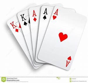 Winning Poker Hands Full House Brownconnection