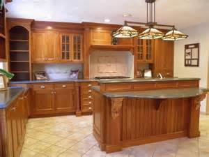 Backsplash Tile Kitchens