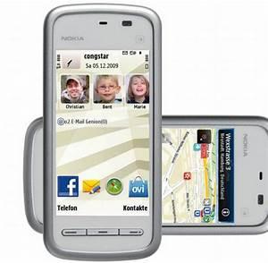 Smartphone Als Navi : handys die besten smartphones unter 150 euro im test ~ Jslefanu.com Haus und Dekorationen