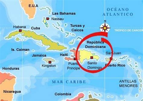 location de canap ubicación de punta cana felices vacaciones