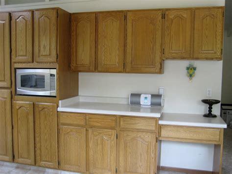 images of hanging cabinet kitchen cabinets kitchen hanging cabinet design light