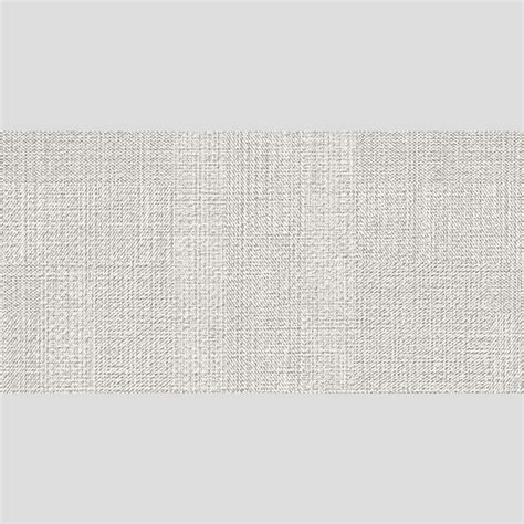 only 15 m2 fabric white rectified italian porcelain tile