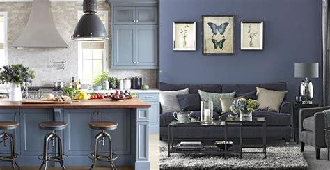 interior color schemes 2018 www indiepedia org