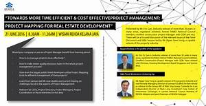 """REHDA 