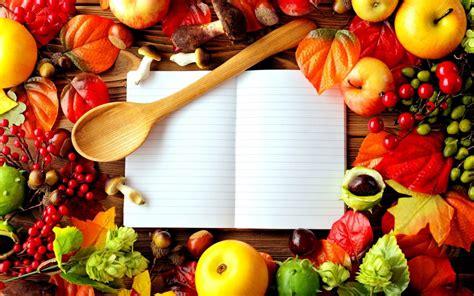 secret book  food recipes