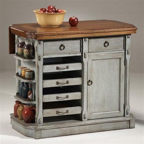 meuble de cuisine vintage buffet de cuisine ancien les 25 meilleures ides