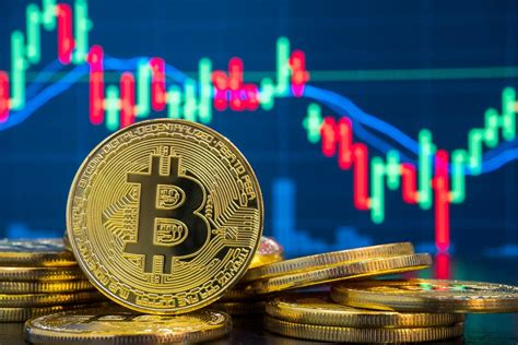 bitcoin price surges   stage remarkable recovery