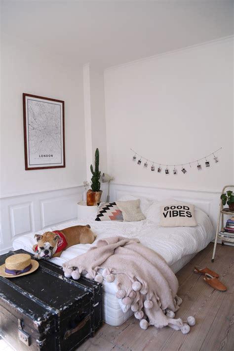 mädchen schlafzimmer pin theresa katharina auf home schlafzimmer