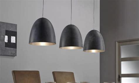 le de cuisine moderne luminaire clairage cuisine modle