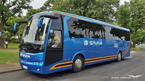 SAVAM Transports   お気に入り