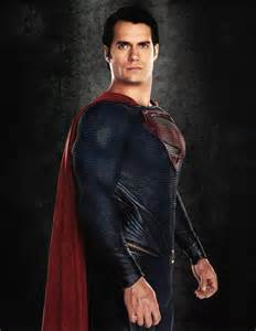 147 best SUPERMAN images on Pinterest | Movie posters ...