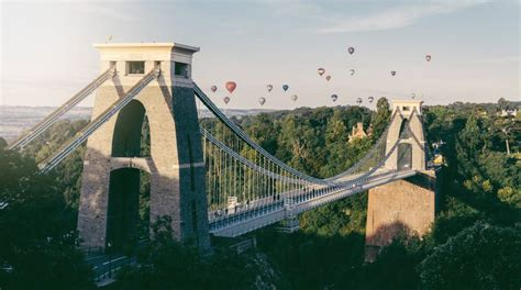 Serviced Apartments In Bristol