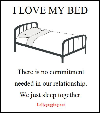 Love Memes Quotes - hilarious memes about love image memes at relatably com
