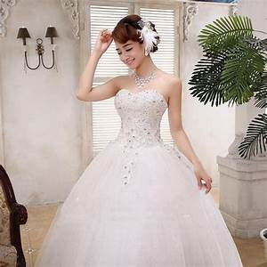 elegant ebay wedding bridesmaid dresses ebay wedding With ebay used wedding dresses