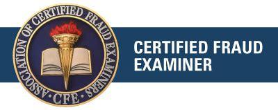 cia certification lsu center  internal auditing