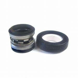 U S  Seal Ozone Service Northstar Pump Shaft Seal 5  8 Ps