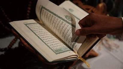 Quran Saudi Arabia Jewelry Too Much Celebrating