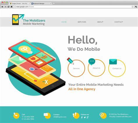 templates wix advocacia 18 novos templates para o seu site wix