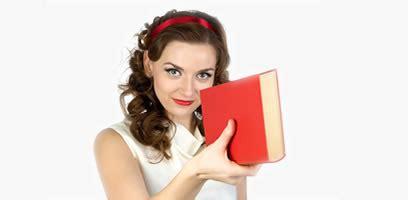 libreria universitaria forli libreria universitaria professionale via lazzaretto 51