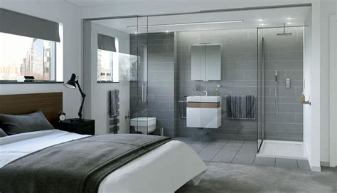 Modern Designs Nottingham