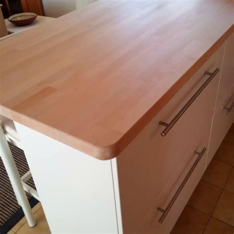 artisan cuisine sur mesure meuble de cuisine sur mesure artisan charpente menuiserie