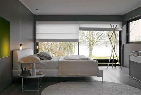 Loft Der Moderne Lebensstiltrendhome Industrial Italian Loft 01 by Bed Charles B B Italia Design By Antonio Citterio