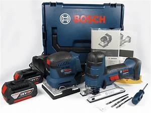 Bosch Profi Werkzeug : bosch elektrowerkzeuge f r handwerk und industrie ach autocolor marc becker kg shop f r profi ~ Orissabook.com Haus und Dekorationen