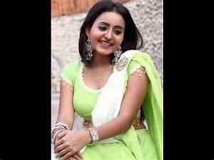 bhama latest photoshoot for vanitha - YouTube